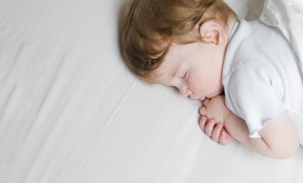 תרומת המזרון לשיפור השינה