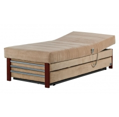 ספה נפתחת דגם ירדן