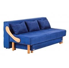 ספה נפתחת דגם אנפה