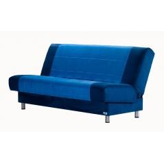 ספה נפתחת מדגם סנונית