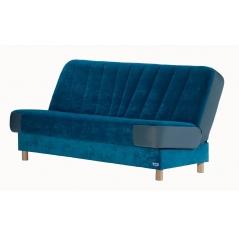 ספה נפתחת מדגם זמיר